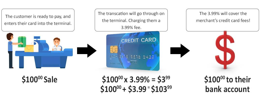 What is a Cash Discount Program?